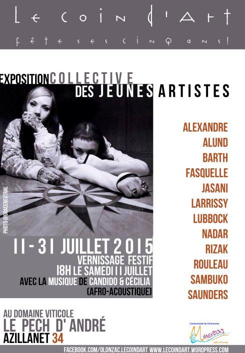 ExpoJeunes15
