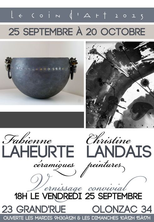 Laheurte_Landais