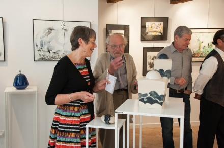 Landais-laheurte_vernissage-3106