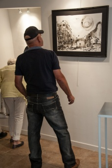 Landais-laheurte_vernissage-3107