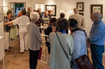 Landais-laheurte_vernissage-3122