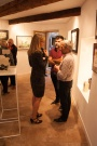 Landais-laheurte_vernissage-3128