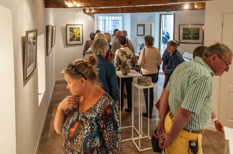 vernissage_libby_isabelle-1