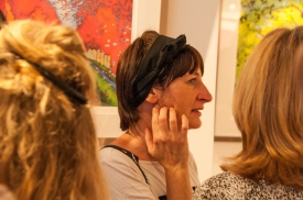 vernissage_libby_isabelle-15