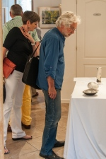 vernissage_libby_isabelle-2