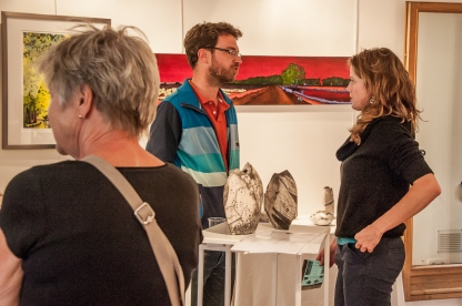vernissage_libby_isabelle-24