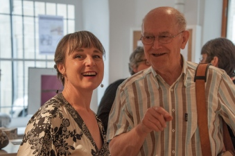 vernissage_libby_isabelle-3