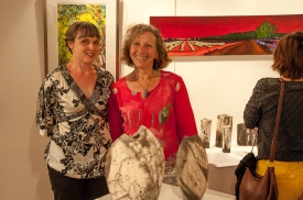 vernissage_libby_isabelle-5