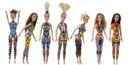 beate-b-barbie-2