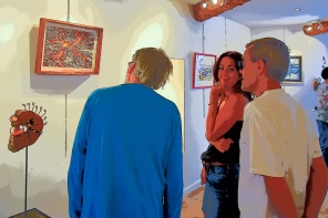 vernissage candice-moulin-9