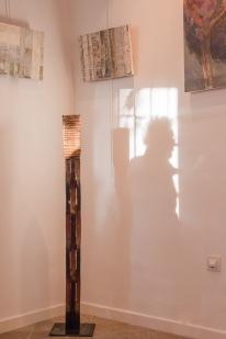 vernissage-angele-donjacour-tony-cassius-12