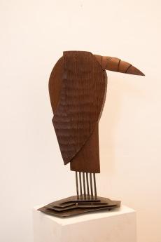 tony-cassius-angele-donjacour-11