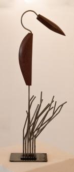 tony-cassius-angele-donjacour-2