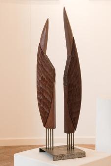 tony-cassius-angele-donjacour-3
