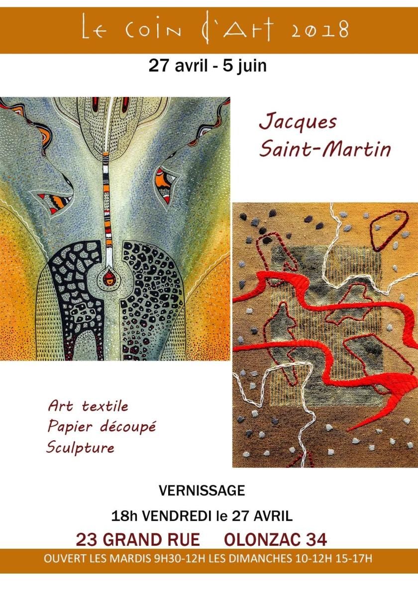 jacques-saint-martin