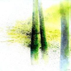 arbre 1-01