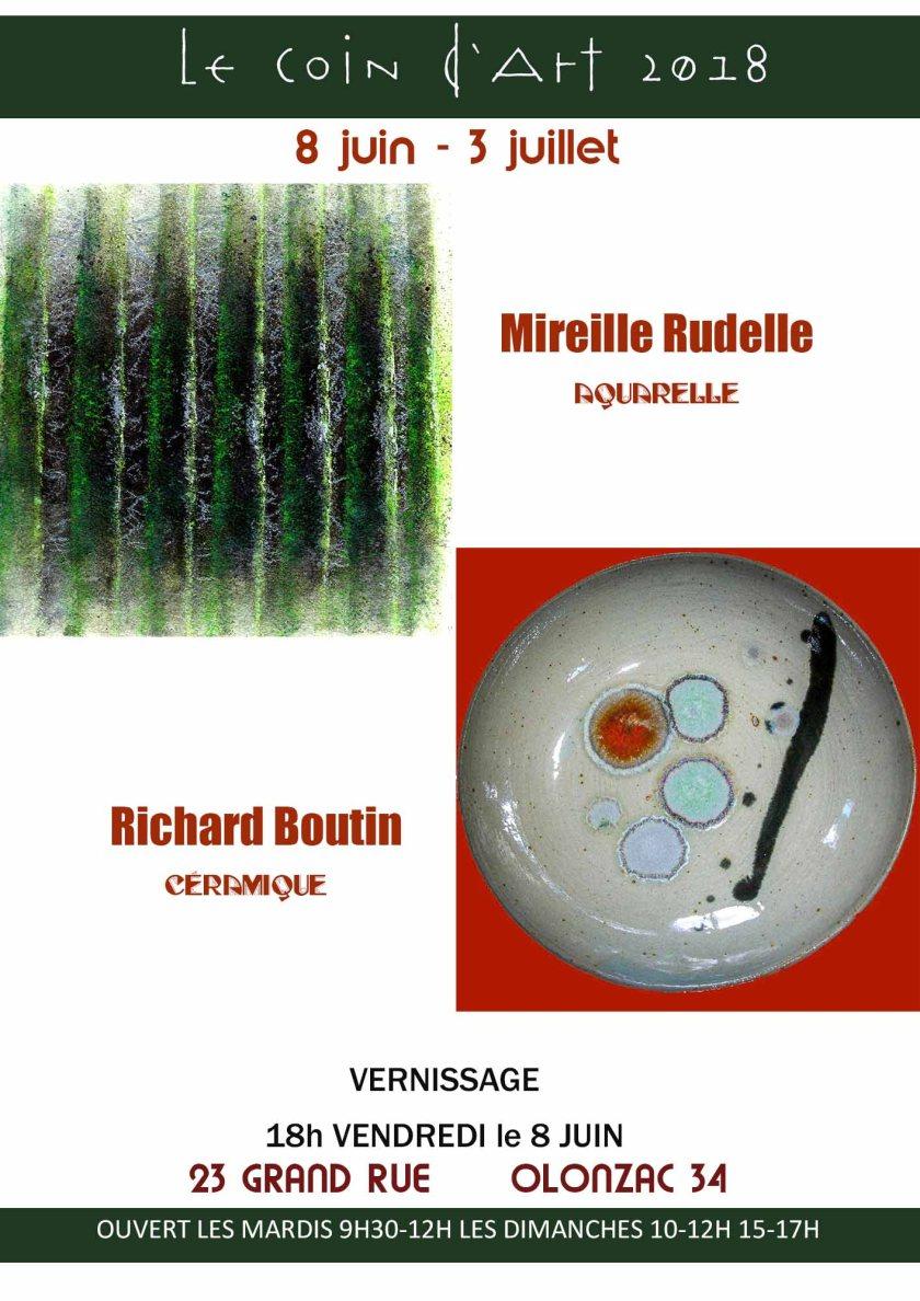 rudelle-Boutin