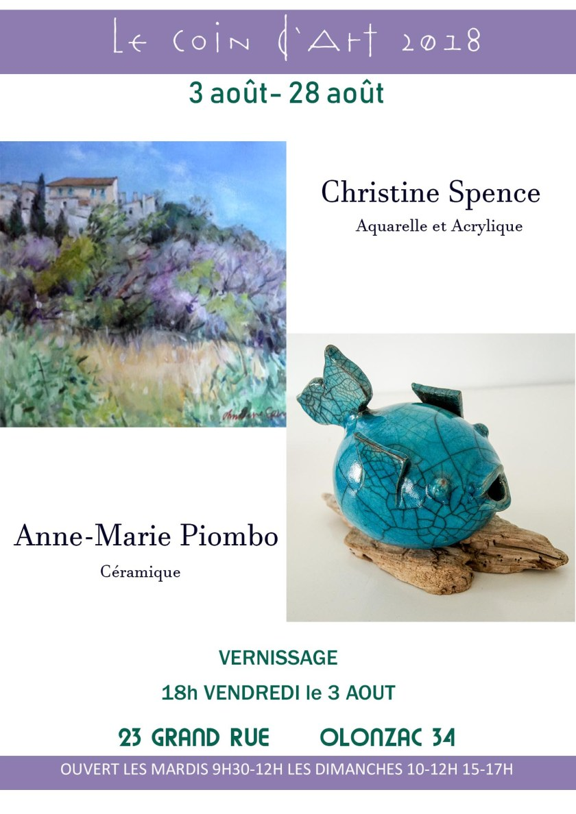 piombo-spence