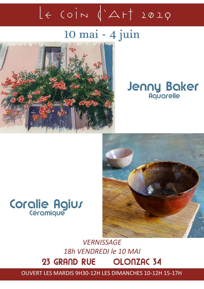 jenny-baker-coralie-agius
