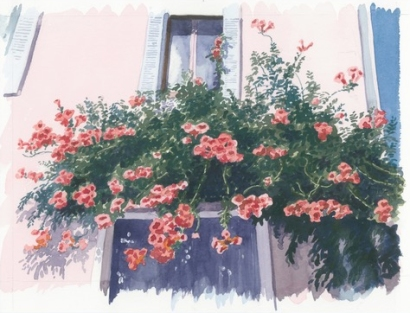 jenny-baker-fleurs