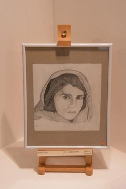 jeunes-artistes-11