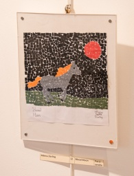 jeunes-artistes-14