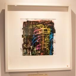 jeunes-artistes-15
