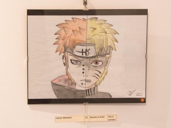 jeunes-artistes-17