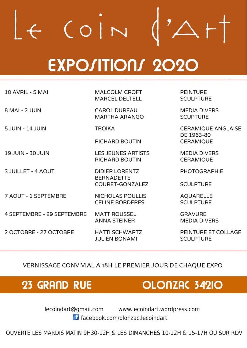 agenda-2020