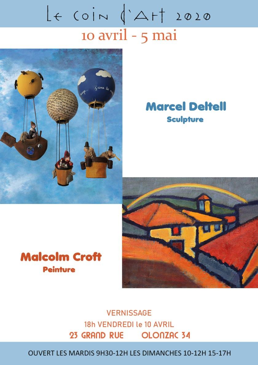 croft-deltell