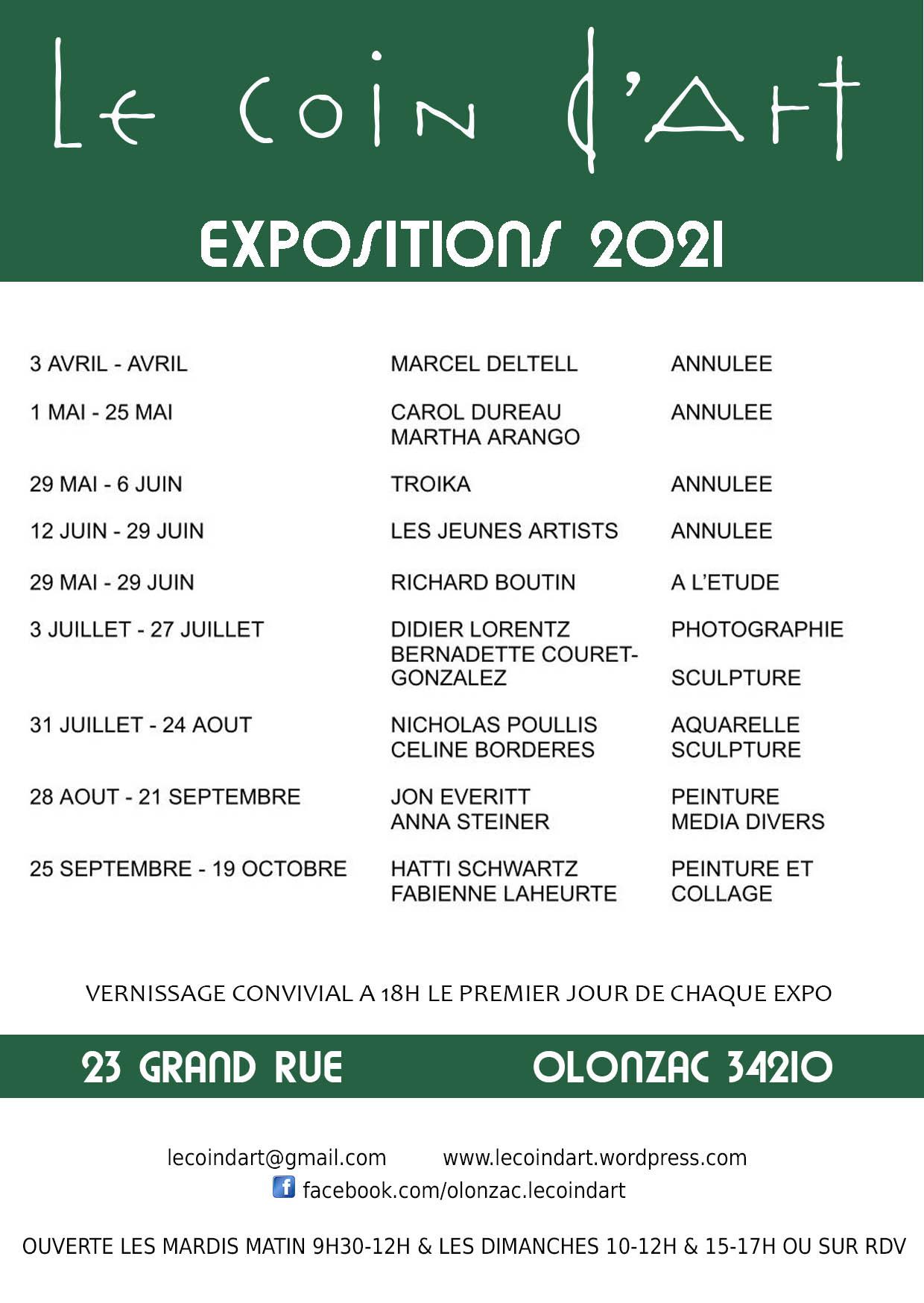 agenda-2021